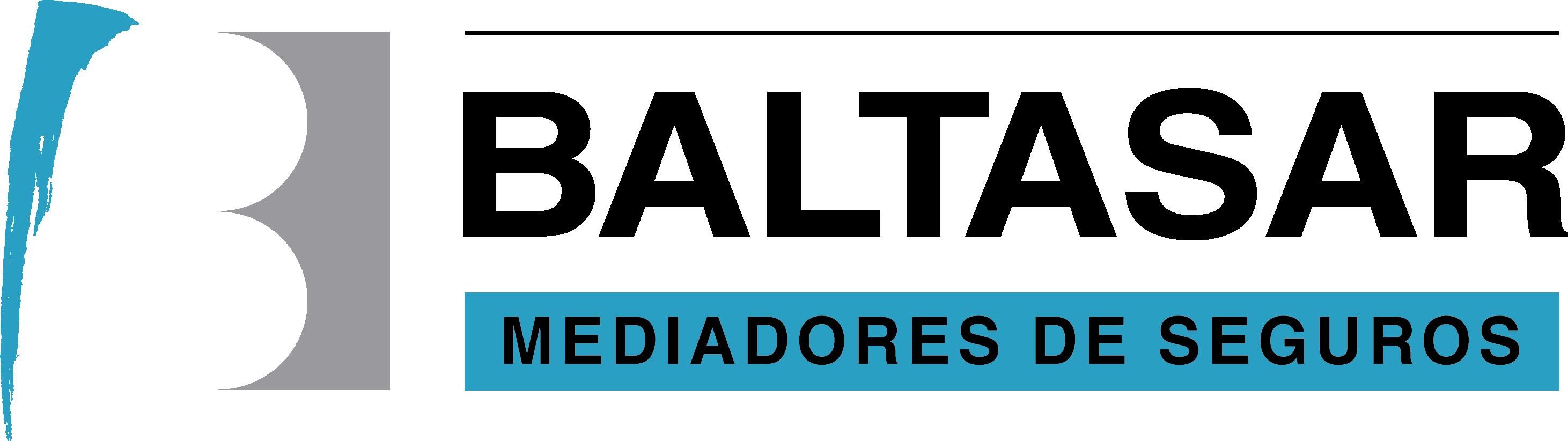 Baltasar Mediadores
